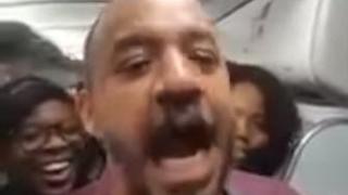 VIDEO: Kako, Ou Pa EGARE...