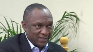 AUDIO: Tande Senateur Youry Latortue nan emission Boukante Lapawol